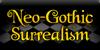 NeoGothicSurrealism's avatar