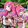 neogustav's avatar