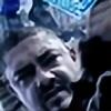 NeoGzus's avatar