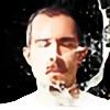 Neohack55's avatar