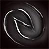 NeoHikamaru's avatar