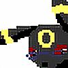 NeoHydra77's avatar