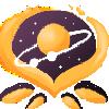 NeoImperia's avatar