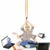 neojojo's avatar