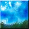 Neok4's avatar