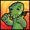NeoKaoz's avatar