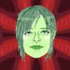 neokaris75's avatar