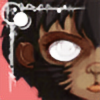 neokat's avatar