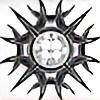 Neoken437's avatar