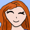 neokenzero's avatar