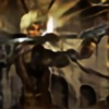 NeoKeth's avatar