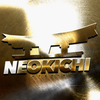 NEOKICHI-STUDIO's avatar