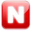 neOkie's avatar