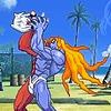 Neolancer's avatar
