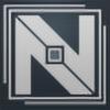 Neolife1003's avatar