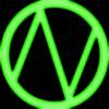 neolimespy's avatar