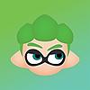 NeoLin7812's avatar