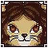 Neolioness's avatar