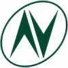 Neologie's avatar