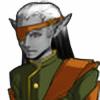 Neolte's avatar