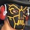 Neoluce's avatar