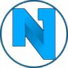 Neolukos's avatar