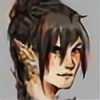 neom-sk's avatar