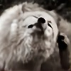 Neomae's avatar