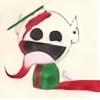 NeomaGhost's avatar