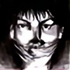 NEOMANGAS's avatar