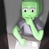 Neomart's avatar