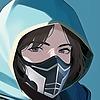NeoMatrix000's avatar