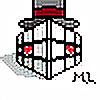neomattlac's avatar