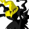 NeoMechaMetal's avatar