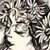 neomeno's avatar