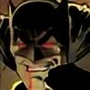 neometa4's avatar