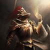 NeoMetalSonic30's avatar