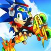 Neometaltronic10's avatar