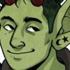 NEOmi-triX's avatar