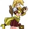 NeomiMex's avatar