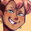 Neomints's avatar