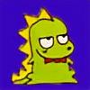 Neon-Blue-DaggeR's avatar