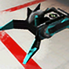 Neon-Calypso's avatar