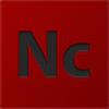 Neon-Code's avatar