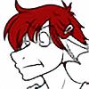Neon-Crayon's avatar