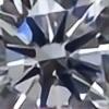 neon-crystallum's avatar