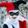 Neon-Lizzard003's avatar