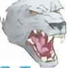 neon-llama's avatar