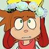 Neon-Nerdsy's avatar