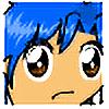 Neon-Ninja's avatar